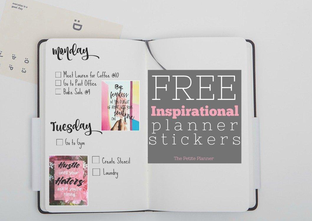 Free Fall Bucket List Printable- Many Sizes! - Planning ...