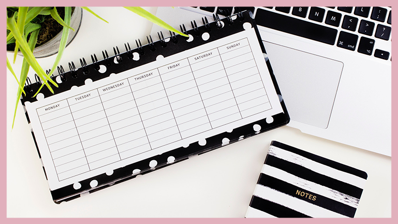 The Ultimate Resource for Free Bullet Journal Printables