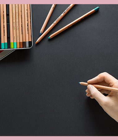 10 Awesome Gifts for the Artist in your Life